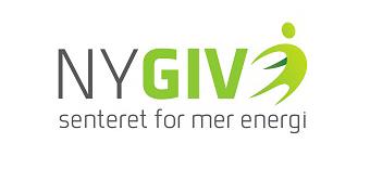Ny GIV senteret